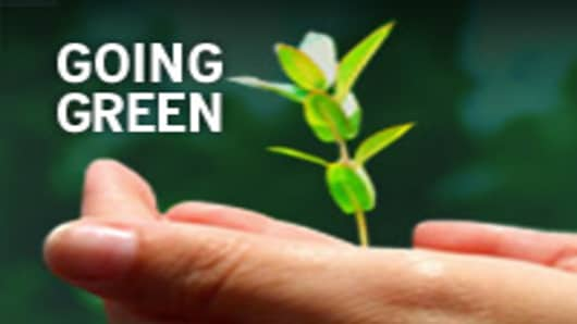 going_green.jpg