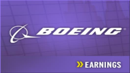 boeing_earnings.jpg