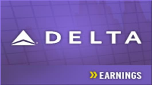 delta_earnings.jpg
