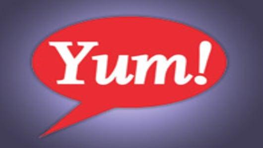 yum_logo.jpg