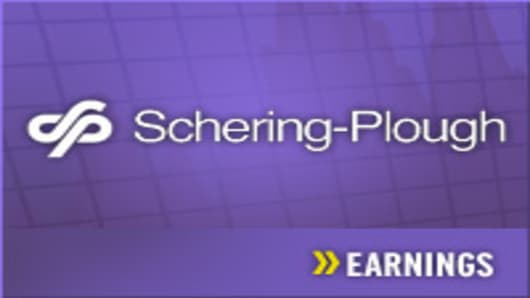 schering_plough_earnings.jpg