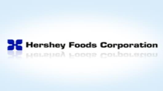 hershey_foods_logo.jpg