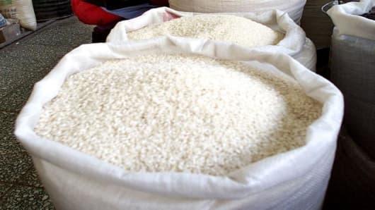 Chinese Rice.jpg