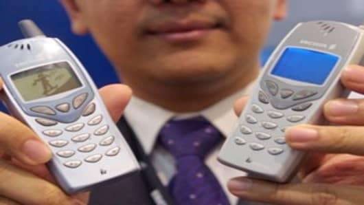 ericsson phones.jpg