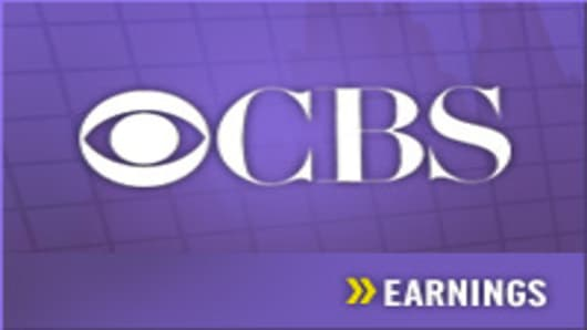 cbs_earnings.jpg