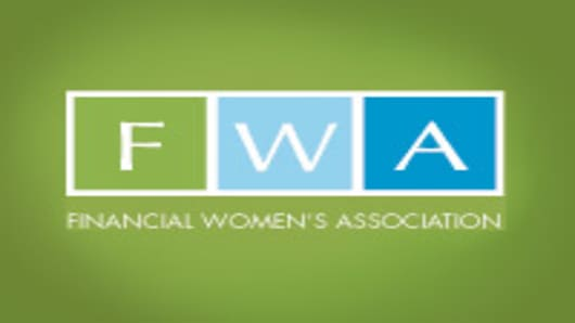 fwa_logo.jpg