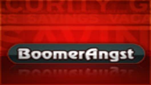 boomerangst.jpg