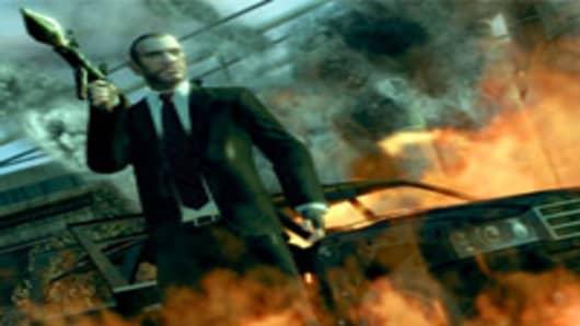 GTA4_image.jpg