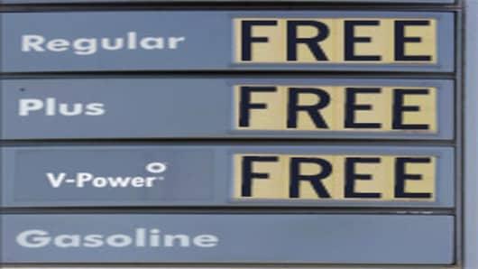gas_free.jpg