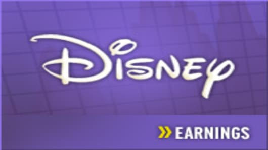 disney_earnings.jpg