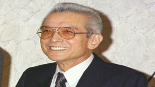 Hiroshi Yamauchi.jpg