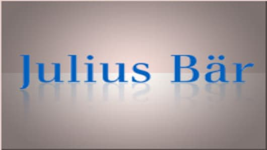 julius_bar_logo.jpg