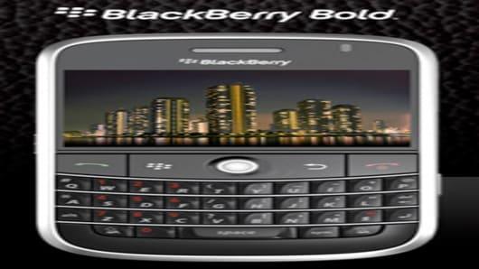 blackberry_bold_9000.jpg