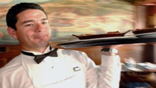 waiter_2.jpg