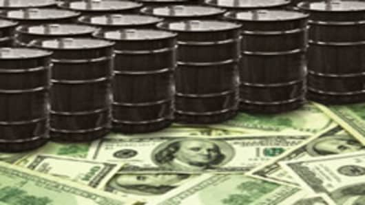oilbarrels_money2.jpg