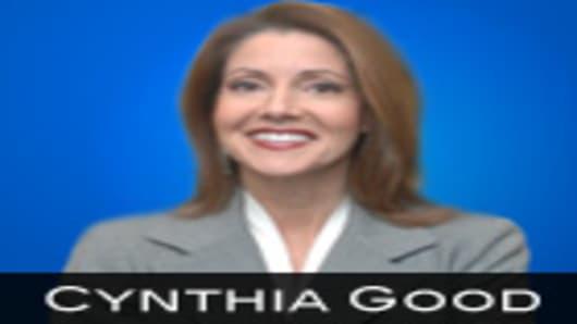CynthiaGood.jpg