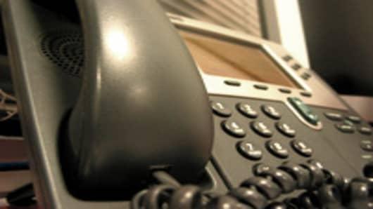 office_phone.jpg