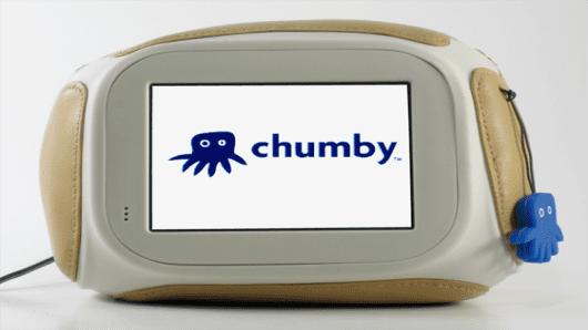 chumby.jpg