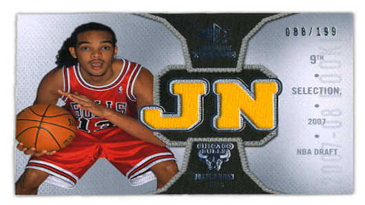 rookie_card_front.jpg