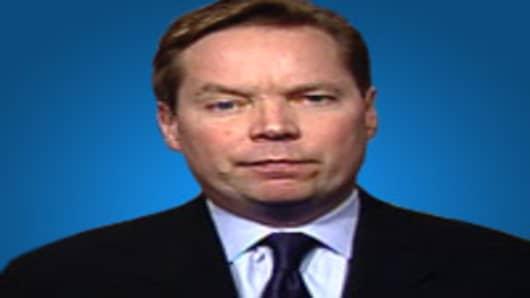 John Kilduff