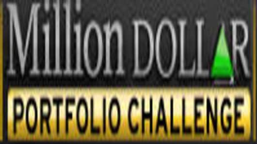080519 contest.jpg