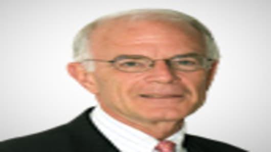 Vince Farrell