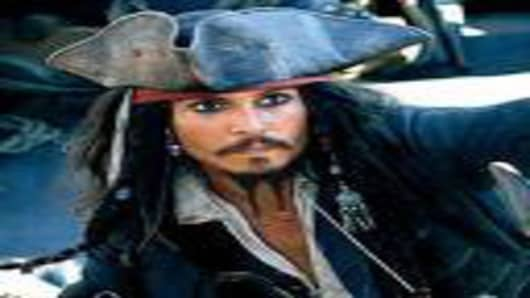 depp_johnny_pirate.jpg
