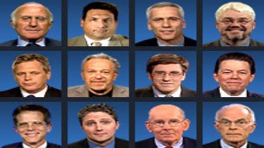 kudlow_caucus_group.jpg