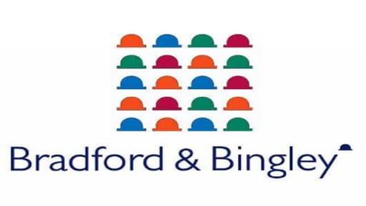Bradford_Bingley.jpg