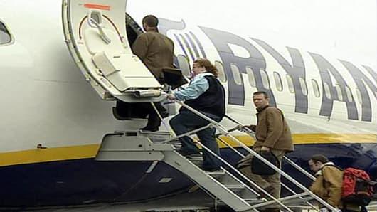 RyanairPic.jpg