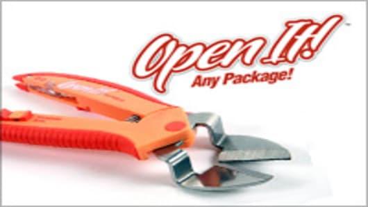 open_it.jpg