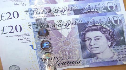 BritishPounds.jpg