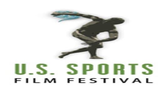 U.S. Sports Film Festival