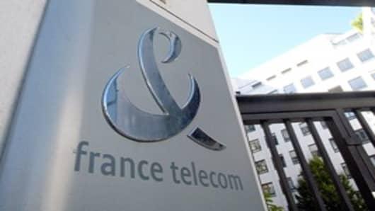 france telecom.jpg