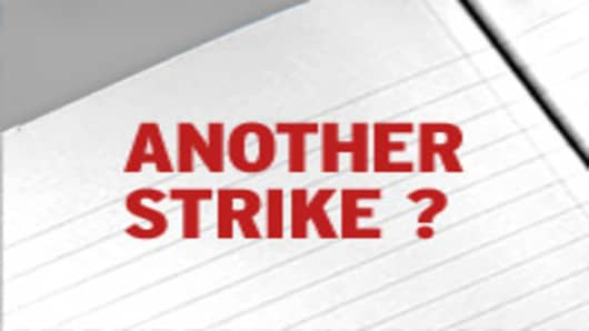 another_strike.jpg
