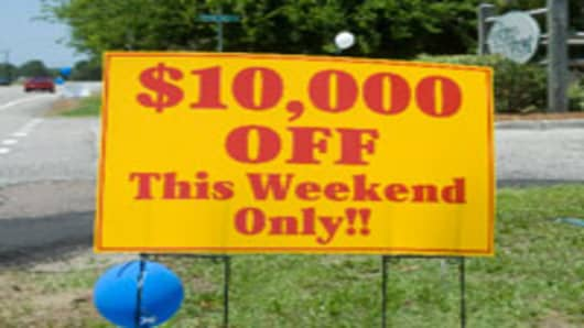 $10,000 This Week Only