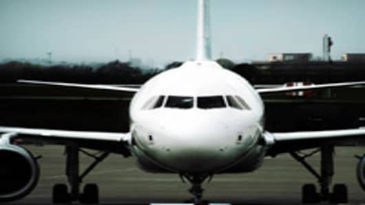 airplane_front.jpg