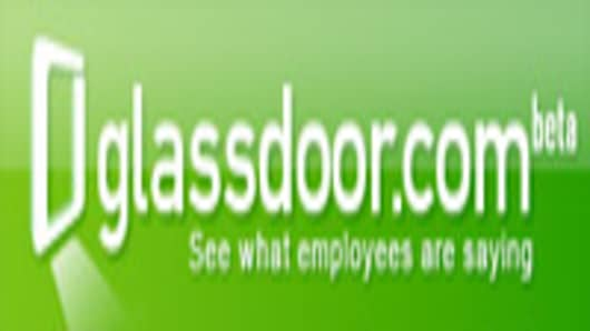 glassdoor_logo.jpg