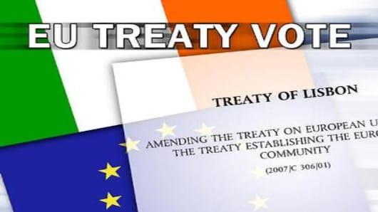 EU_treaty.jpg
