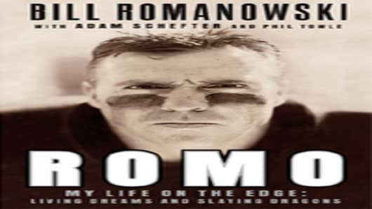 romobc.jpg