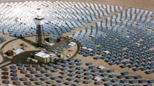 solar_powertower.jpg
