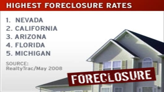 OTM_infographic_foreclosure2.jpg