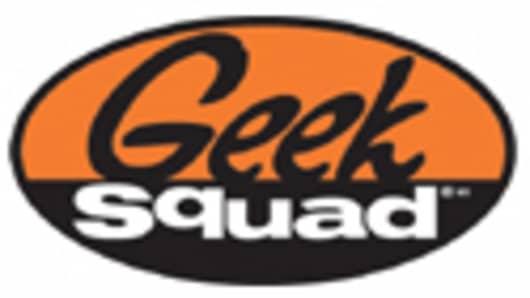 geeksquad.jpg