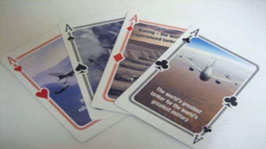 airbus_cards.jpg
