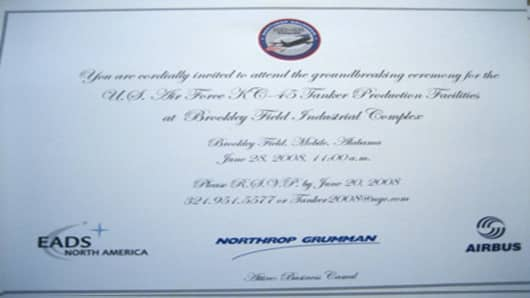 airbus_certificate.jpg