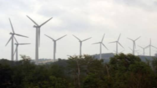 windmills_4.jpg