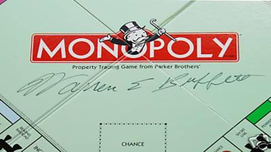 080623_BuffettSignedMonopoly.jpg