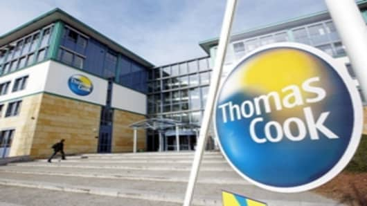 ThomasCook HQ.jpg