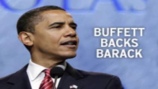 080624_obama_barack_back.jpg