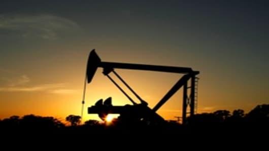 oil 02.jpg